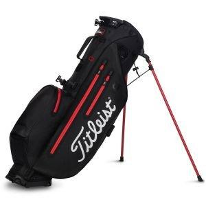 Titleist Players 4 StaDry Stand Bag 2019 On Sale
