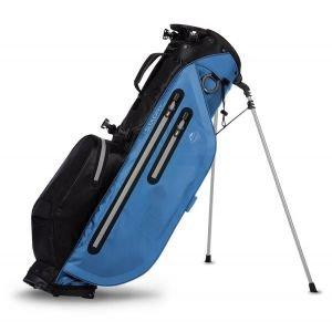 Titleist Players 4 StaDry Special Makeup Stand Bag On Sale