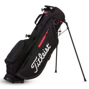 Titleist Players 4 Stand Bag 2020 - ON SALE