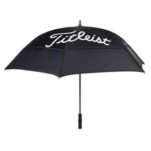 Titleist Players Double Canopy Golf Umbrella 2020
