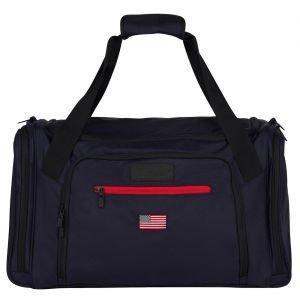 Titleist Stars & Stripes Players Duffel Bag