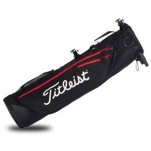 Titleist Premium Carry Golf Bag 2021