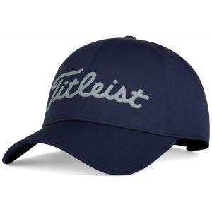 Titleist STADRY Performance Rain Golf Hat 2020