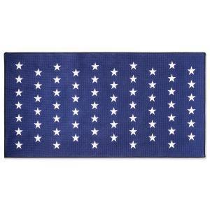 Titleist Stars and Stripes Microfiber Golf Towel 2020