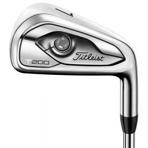 Titleist T200 Wedges 2020
