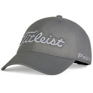 Titleist Tour Ace Golf Hat ON SALE