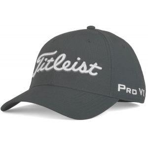 Titleist Tour Elite Legacy Collection Golf Hat 2021