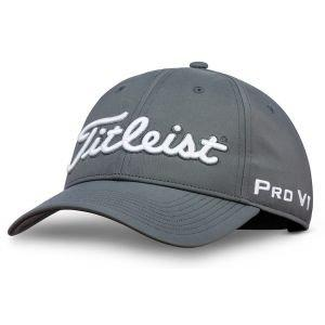 Titleist Tour Performance Legacy Collection Golf Hat - ON SALE