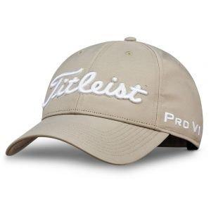 Titleist Tour Performance Hat Legacy Collection 2019 On Sale