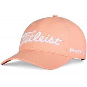 Titleist Tour Performance Trend Collection Golf Hat 2020
