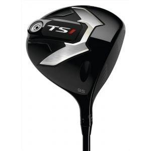 Titleist TS1 Driver 2020 - ON SALE