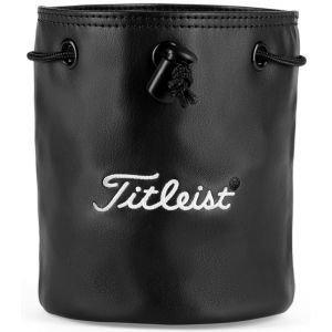 Titleist Valuables Golf Pouch