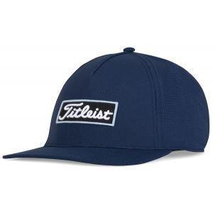 Titleist West Coast Navy Collection Golf Hat 2020