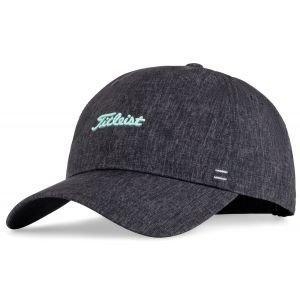 Titleist Womens Nantucket Heathered Golf Hat 2020