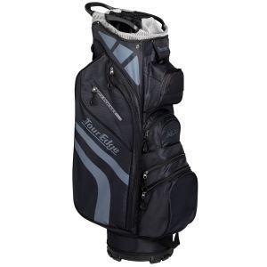 Tour Edge Hot Launch Hl4 Cart Bag