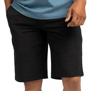 Travis Mathew All In Golf Shorts - ON SALE