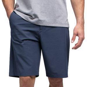 Travis Mathew Beck Golf Shorts On Sale