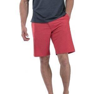 Travis Mathew Beck Golf Shorts