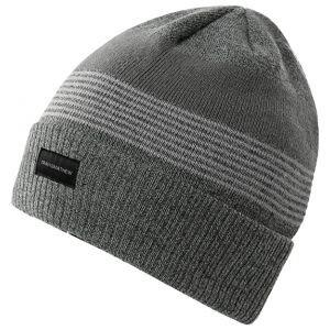 Travis Mathew Bullshark Winter Golf Beanie