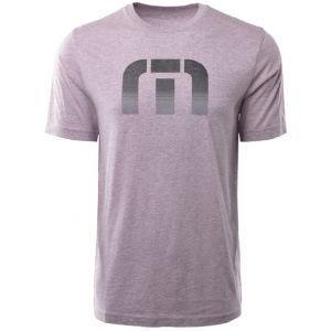 Travis Mathew Buzz Shot Golf T-Shirt