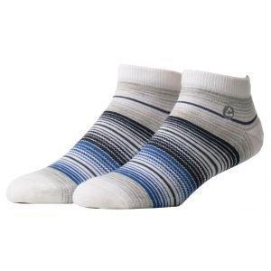 TravisMathew Cuater Foamer Golf Socks