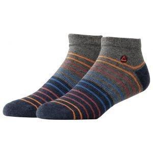 TravisMathew Cuater In Drive Golf Socks