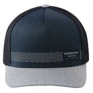 Travis Mathew Culebra Golf Hat