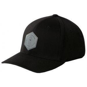 Travis Mathew Dopp Golf Hat
