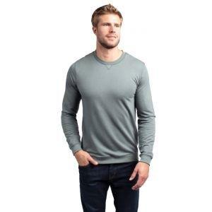 Travis Mathew Fink Long Sleeve Golf Sweater - ON SALE