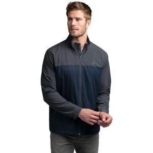Travis Mathew Future Primitive Golf Jacket