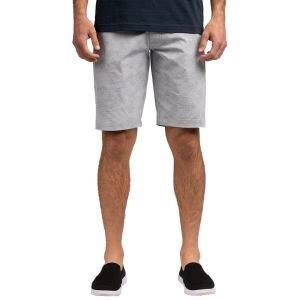 Travis Mathew Hodad Golf Shorts