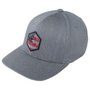 Travis Mathew Honorable Men Golf Hat
