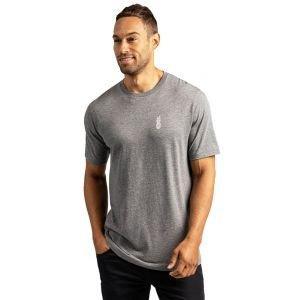 Travis Mathew La Playa Golf T-Shirt
