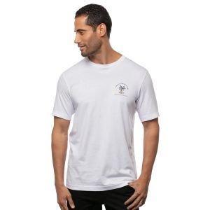 TravisMathew Meet And Greet Golf T-Shirt