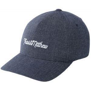 Travis Mathew Orion Golf Hat