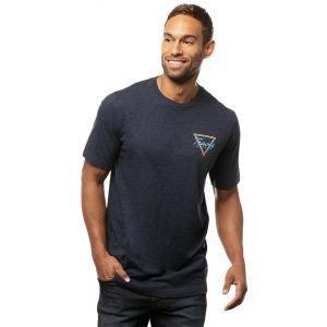 TravisMathew Prep School Golf T-Shirt