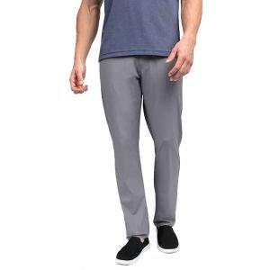 Travis Mathew Right On Time Golf Pants