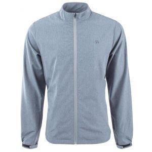 Travis Mathew Road Soda 2.0 Golf Jacket - ON SALE