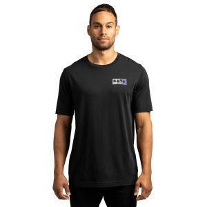 Travis Mathew Shallow End Golf T-Shirt