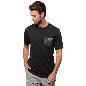 TravisMathew Shell Yeah Golf T-Shirt