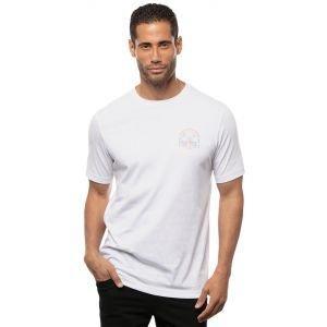 TravisMathew Superyacht Golf T-Shirt