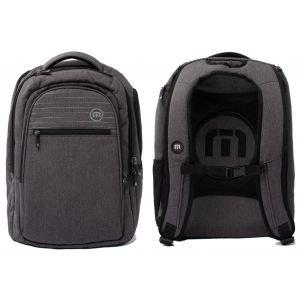 Travis Mathew Tasked Backpack - ON SALE
