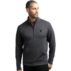 Travis Mathew Thats The One Golf Pullover