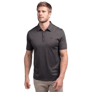 Travis Mathew Zinna Golf Polo Shirt - SALE COLORS