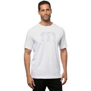 TravisMathew Beyond The Horizon Golf T-Shirt