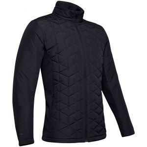 Under Armour Coldgear Reactor Golf Hybrid Jacket - ON SALE