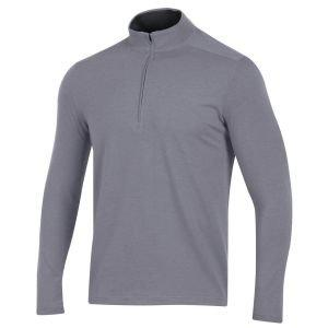 Under Armour Drive 1/4 Zip Fleece Golf Pullover