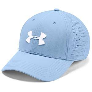 Under Armour Driver 3.0 Golf Cap