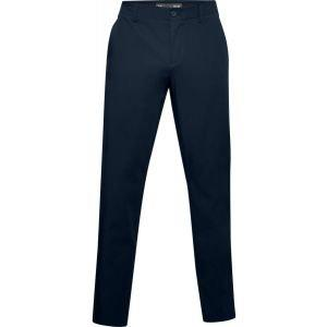 Under Armour Iso-Chill Tapered Golf Pants 1350051