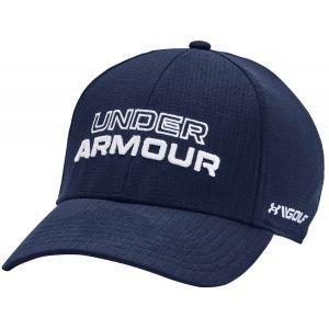 Under Armour Jordan Spieth Golf Hat